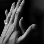 Consulenza Psicologica agli Sposi e ai loro familiari